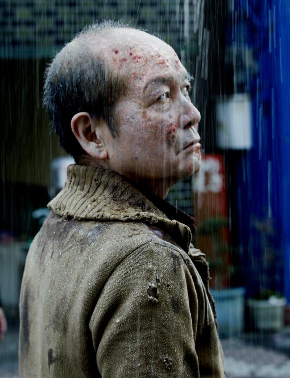映画「雨あがりの君/Rain For The Dead」(氏賀Y太原作漫画・実写化 ...